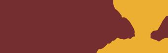 Dental Medicine Athens Logo